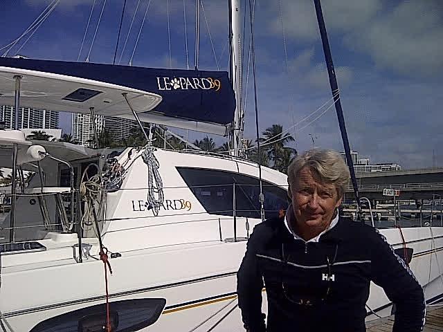American Sailing Association Schools, Florida, American Sailing Association Schools, Florida GIFs