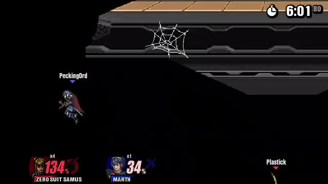Watch and share Taunt Bodied GIFs by kerorolm on Gfycat