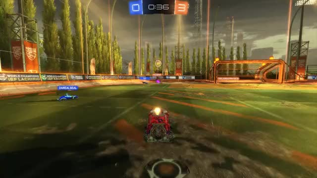 Watch and share Rocket League GIFs and Butwhy GIFs by GStance on Gfycat