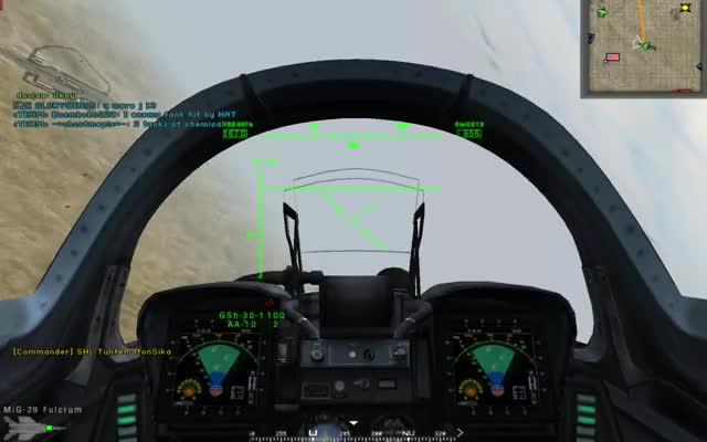 Watch and share PR Kiling Jet Pilot 2 GIFs on Gfycat