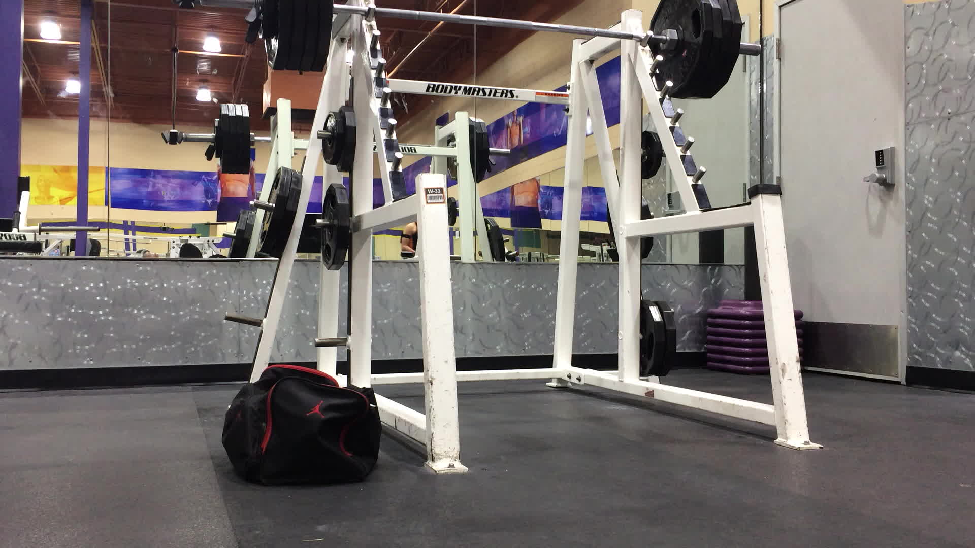 bodybuilding,  GIFs