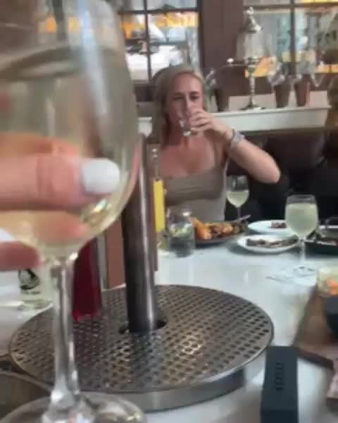 Watch and share Alcohol GIFs and Vodka GIFs by GB on Gfycat