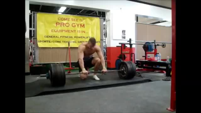 Watch this trending GIF on Gfycat. Discover more powerlifting GIFs on Gfycat