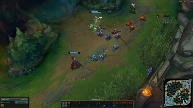 Watch Unreliable Apparently  GIF on Gfycat. Discover more leagueoflegends GIFs on Gfycat
