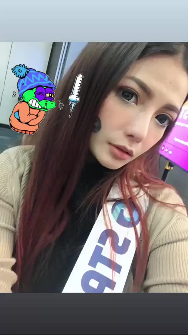 Watch and share Iamangelica20 2018-11-25 17:55:00.665 GIFs by Pams Fruit Jam on Gfycat