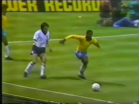 Watch and share Brazil - Josimar/Pearce 1987 GIFs on Gfycat