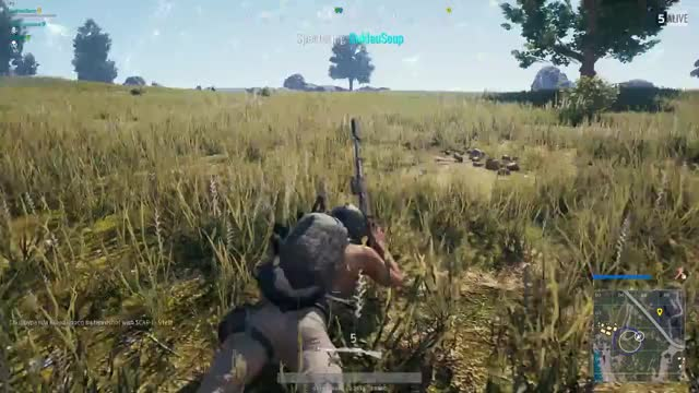Watch PLAYERUNKNOWN'S BATTLEGROUNDS | Shot with GeForce GTX GIF on Gfycat. Discover more GeForceGTX, PLAYERUNKNOWN'S BATTLEGROUNDS, ShareEveryWin GIFs on Gfycat