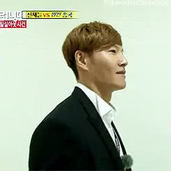 Watch and share Running Man Ep 218 GIFs and Just A Little Bit GIFs on Gfycat