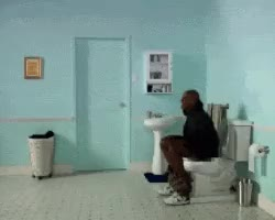 Watch shit shit shit... : gifs GIF on Gfycat. Discover more related GIFs on Gfycat