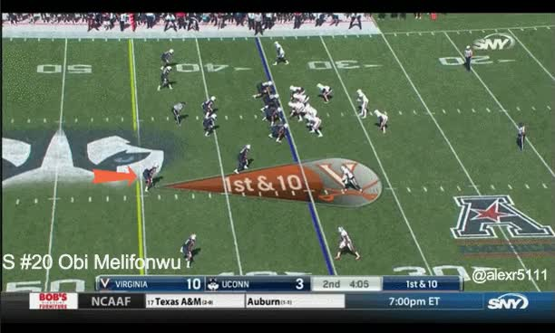 Watch and share Obi5 (quick Close + Open Field) GIFs by Ryan on Gfycat