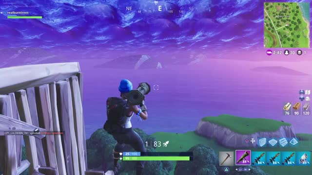 Watch and share Playstation 4 GIFs and Fortnite GIFs by realburntrees on Gfycat