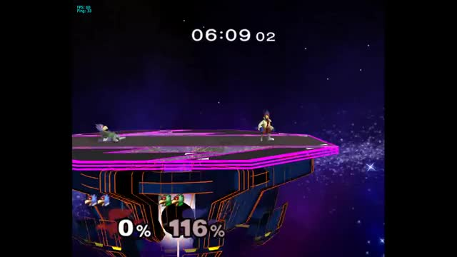 Watch and share Elusive Falco Shine Upsmash (if On I Got Strong Hit) GIFs by booklopedia on Gfycat