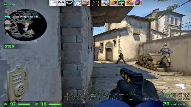 Watch and share Csgo GIFs by Barto on Gfycat