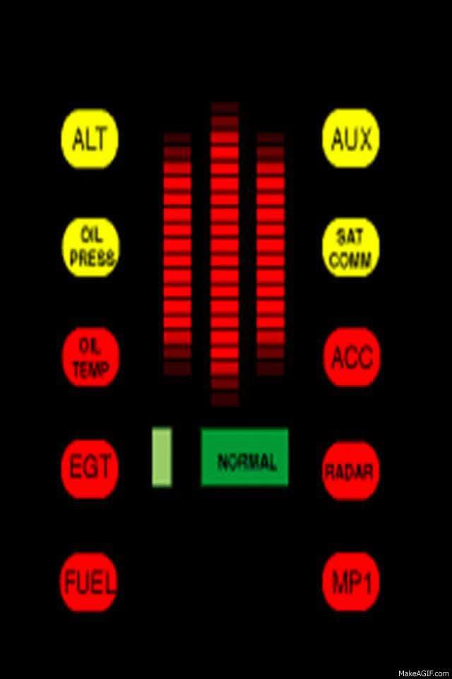 Watch and share Kitt Voice GIFs on Gfycat