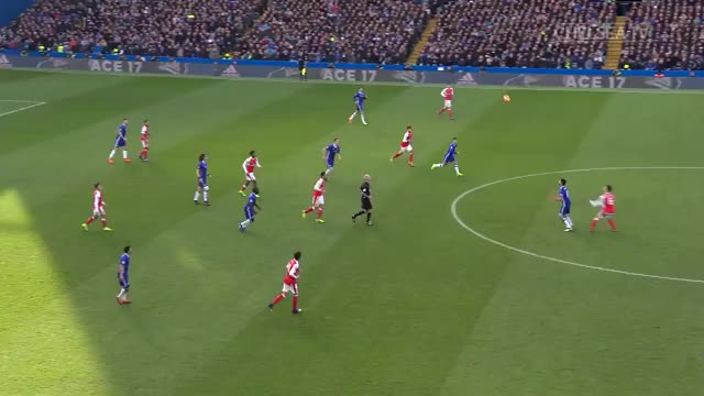 Watch and share Eden Hazard GIFs and Chelseafc GIFs by Brad Groux on Gfycat