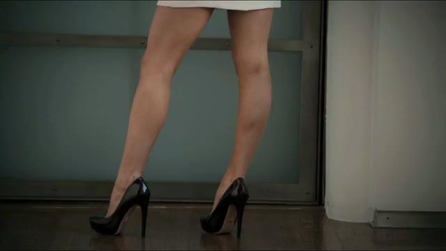 Watch and share Eliza Dushku GIFs by smoopys on Gfycat