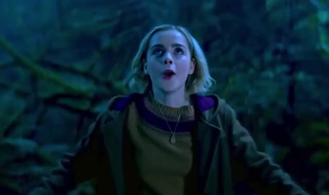 Watch this chilling adventures of sabrina GIF by Reactions (@ioanna) on Gfycat. Discover more adventures, chilling, chilling adventures of sabrina, desperate, fight, furious, kiernan shipka, mad, netflix, new, no, of, off, pissed, sabrina, scream, series, why, yell GIFs on Gfycat