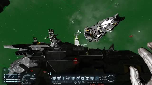 Watch Space Engineers 2019.03.20 - 16.37.34.07.DVR Trim GIF by @xphonias on Gfycat. Discover more spaceengineers GIFs on Gfycat