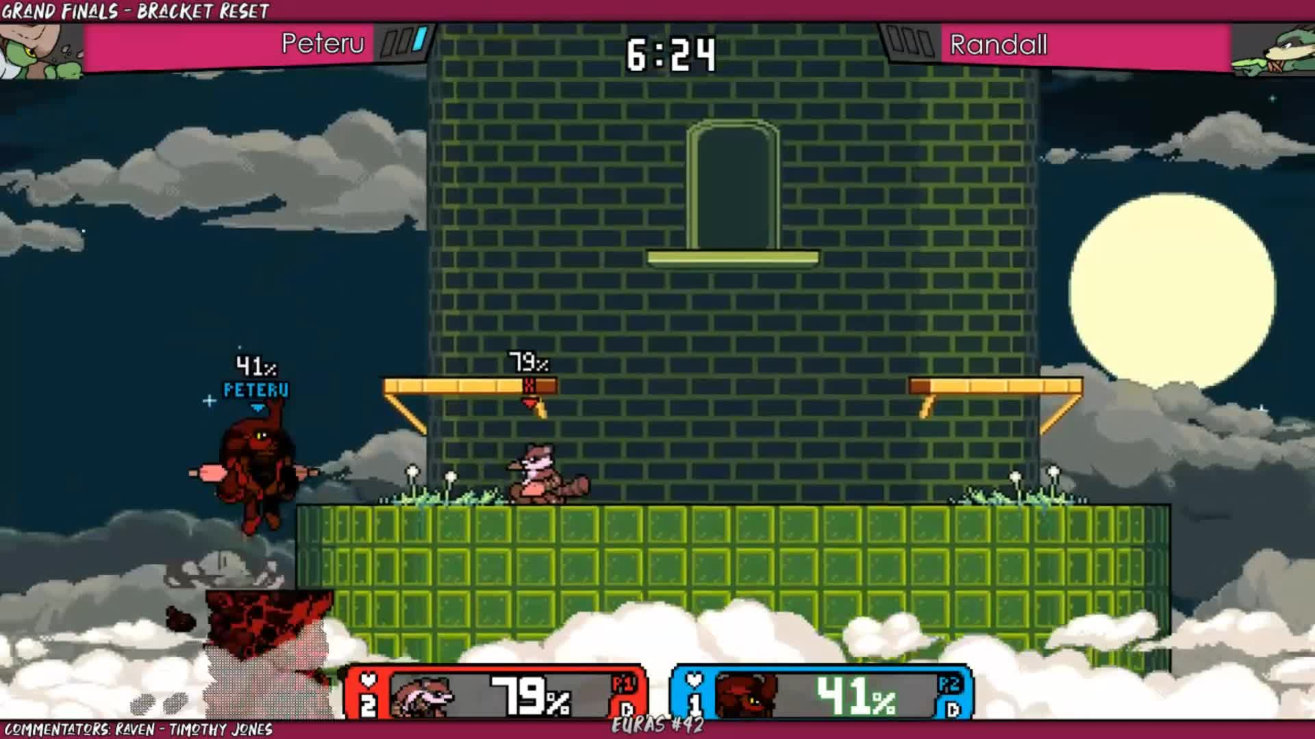 rivalsofaether, 2019-01-21 16-50-59 GIFs