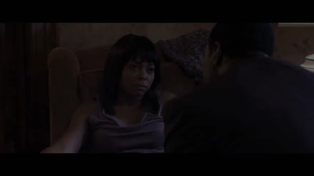 Watch Acrimony Movie Clip - You Lie and You Cheat (2018) | Movieclips Coming Soon GIF on Gfycat. Discover more 2018, Drama, acrimony, clip, conflict, disturbing, husband, scene, thriller, wife GIFs on Gfycat