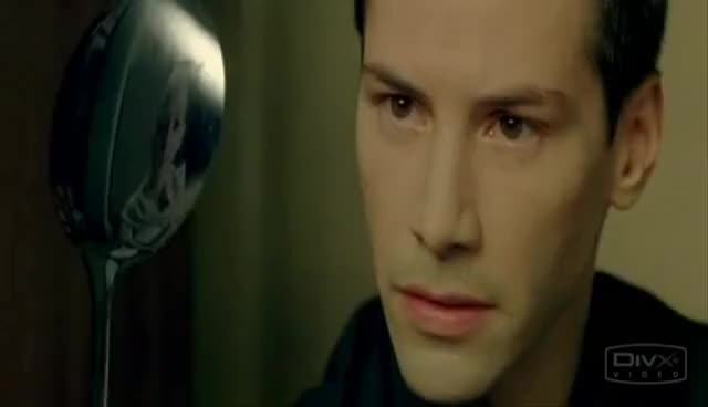 Watch keanu GIF on Gfycat. Discover more keanu GIFs on Gfycat