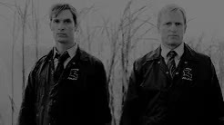 Watch and share True Detective GIFs and Gtkm Meme GIFs on Gfycat