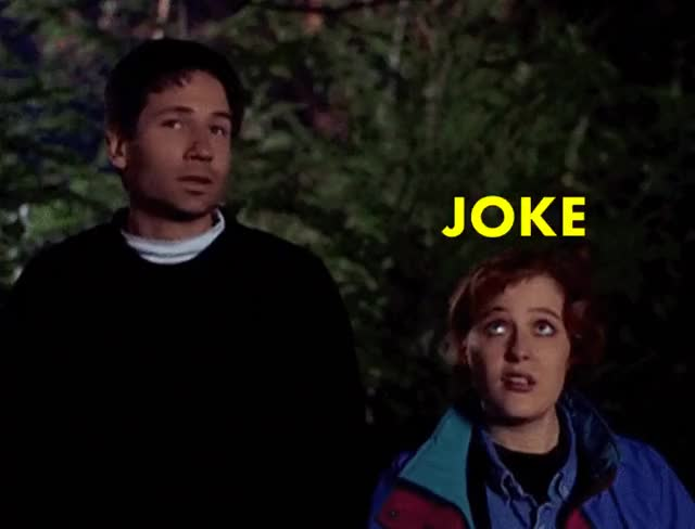 Watch and share David Duchovny GIFs and X Files GIFs on Gfycat