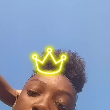 Watch and share VID 20191017 011815 GIFs by camille_duhh on Gfycat