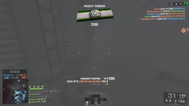 Watch and share Bf4 GIFs by karl1ok on Gfycat