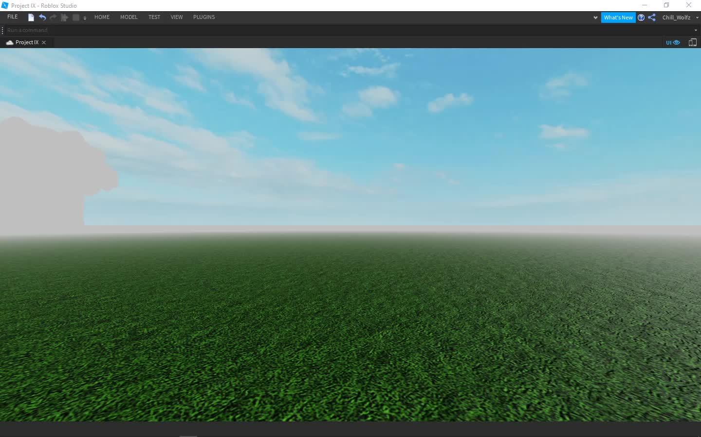 Roblox Test 2 Blender Animation Test 2 Gif Gfycat
