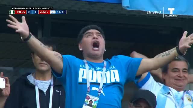Watch Praise GIF on Gfycat. Discover more 00, 00z, 2018-06-26t18, Dt, Sp, arg, away, home, li, natl_wcup, nga, play, soccer, st, ti, ty GIFs on Gfycat