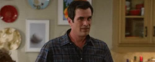 Watch body cast GIF on Gfycat. Discover more ty burrell GIFs on Gfycat