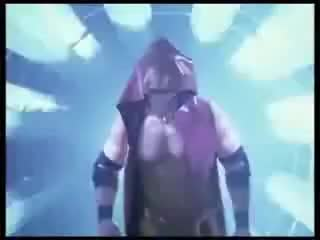 Watch Styles GIF on Gfycat. Discover more Styles, TNA, Titantron GIFs on Gfycat