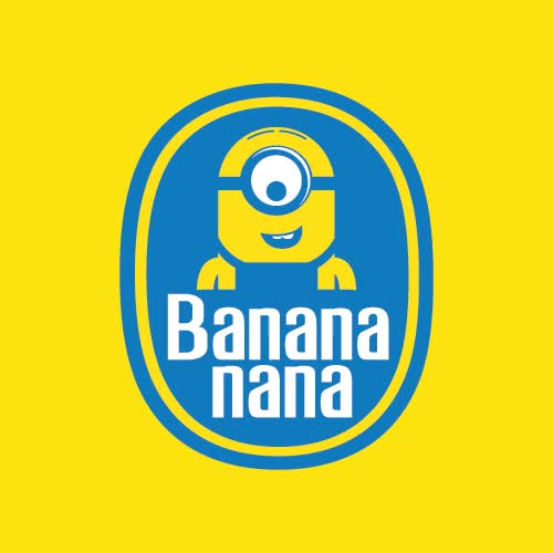 Watch and share Minions Movie GIFs on Gfycat