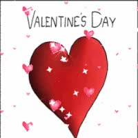 Watch and share Valentines GIFs on Gfycat