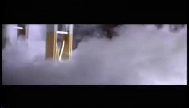 Watch and share 100 Milez N Runnin GIFs on Gfycat