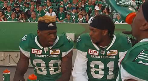 Watch and share Bakari Grant GIFs and Blue Bombers GIFs by Archley on Gfycat