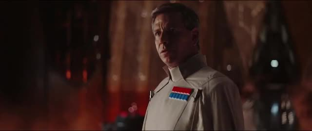 Watch this rogue one GIF on Gfycat. Discover more hd, rogue one, star wars, star wars rogue one GIFs on Gfycat