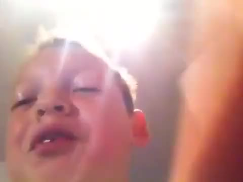 Watch and share Coolguy Has Cool Face GIFs on Gfycat