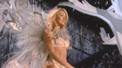 Watch this behati prinsloo GIF on Gfycat. Discover more Behati Prinsloo, Candice Swanepoel, Fairy Tale, GIF, Lindsay Ellingson, VSFashionShow, behati prinsloo, candice swanepoel, fairy tale, gif, lindsay ellingson, victorias secret, vsfashionshow GIFs on Gfycat