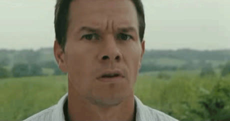 confused, confusion, god, mark, mark wahlberg, my, not, oh, omg, sure, surprise, surprised, wahlberg, wait, what, wonder, Mark Wahlberg is confused GIFs