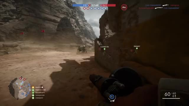 Watch Horse riding in BF1 GIF on Gfycat. Discover more BF1, battlefield_one GIFs on Gfycat