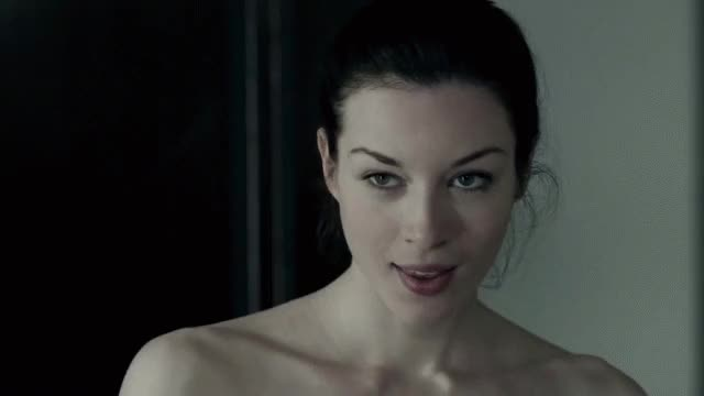 Watch this GIF on Gfycat. Discover more stoya GIFs on Gfycat