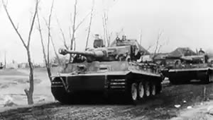 Watch Tiger tanks from the 13./SS-Panzer-Regiment 1 of the Leibsta GIF on Gfycat. Discover more 1. SS Panzer Division Leibstandarte Adolf Hitler, 13./SS-Panzer-Regiment 1, 1943, 1st SS Panzer Division Leibstandarte SS Adolf Hitler, Eastern Front, Leibstandarte, Leibstandarte Division, Tiger, Tiger tank, Tiger tanks, armored vehicles, armoured vehicles, black and white, gif, gifs, history, military, ostfront, panzers, tanks, ukraine, waffen ss, waffen-ss, world war II, wwII GIFs on Gfycat
