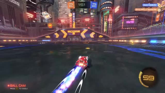 Watch and share Gamer Dvr GIFs and Sikwidit GIFs by Gamer DVR on Gfycat