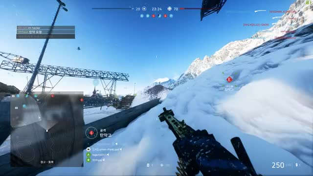Watch and share MG42 나르빅킬 GIFs by parkload on Gfycat