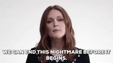 Watch this julianne moore GIF on Gfycat. Discover more celebs, julianne moore GIFs on Gfycat