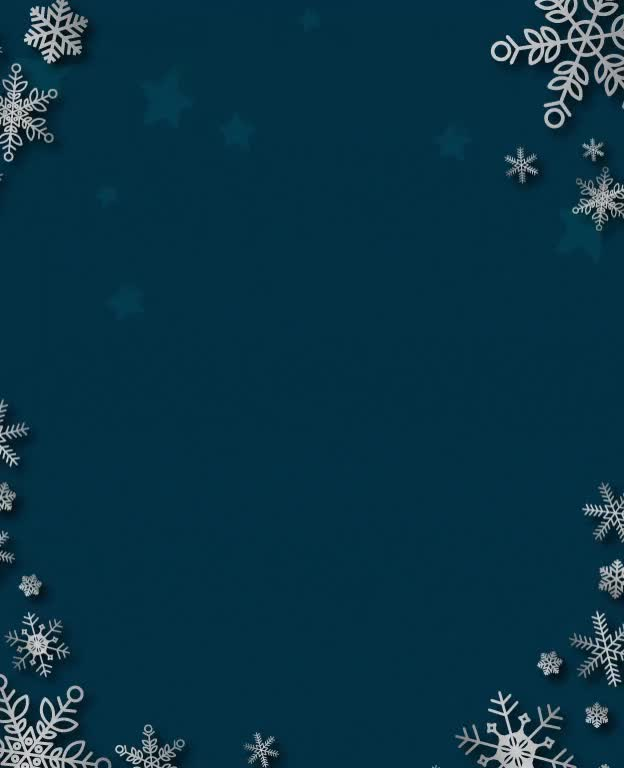 Watch and share Tarjeta Navidad Animada GIFs on Gfycat