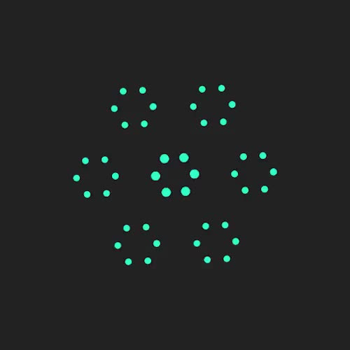 Watch Geometric Animations / 150811 GIF on Gfycat. Discover more Code Art, animation, animations, art, artists on tumblr, arty, creative code, creative coding, gif, gif art, graphic art, processing GIFs on Gfycat