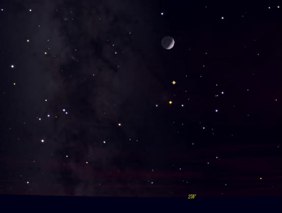 Watch Ruddy Rivals and a Rubber Duck - Astronomy - Santa Barbara Edhat GIF on Gfycat. Discover more related GIFs on Gfycat